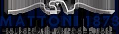 Mattoni logotype