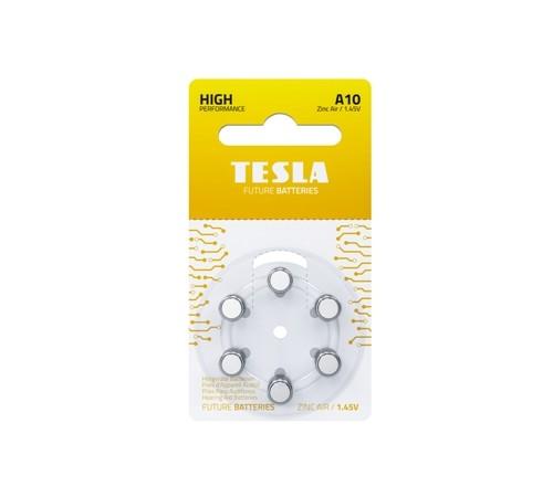 Baterii Tesla A10 №6