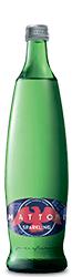 Mattoni Grand pininfarina 0.75L Sparkling