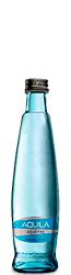 Aquila grand pininfarina 0.33L