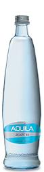 Aquila grand pininfarina 0,75L