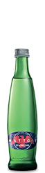 Mattoni Grand pininfarina 0.33L Sparkling