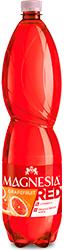 Magnesia red с соком грейпфрута 1.5L