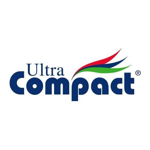 Sapun lichid Ultra Compact